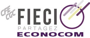 CFE CGC de l'UES Services Econocom